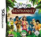 Die Sims 2: Gestrandet Bild