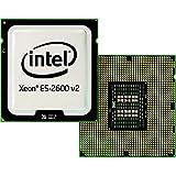 HP Intel Xeon E5-2630 v2 Hexa-core (6 Core) 2.60 GHz Processor Upgrade - Socket FCLGA2011 E2Q85AT