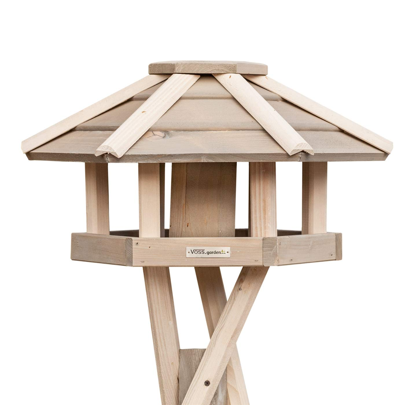 Casetta Legno Per Uccelli Bird Supplies Other Bird Supplies