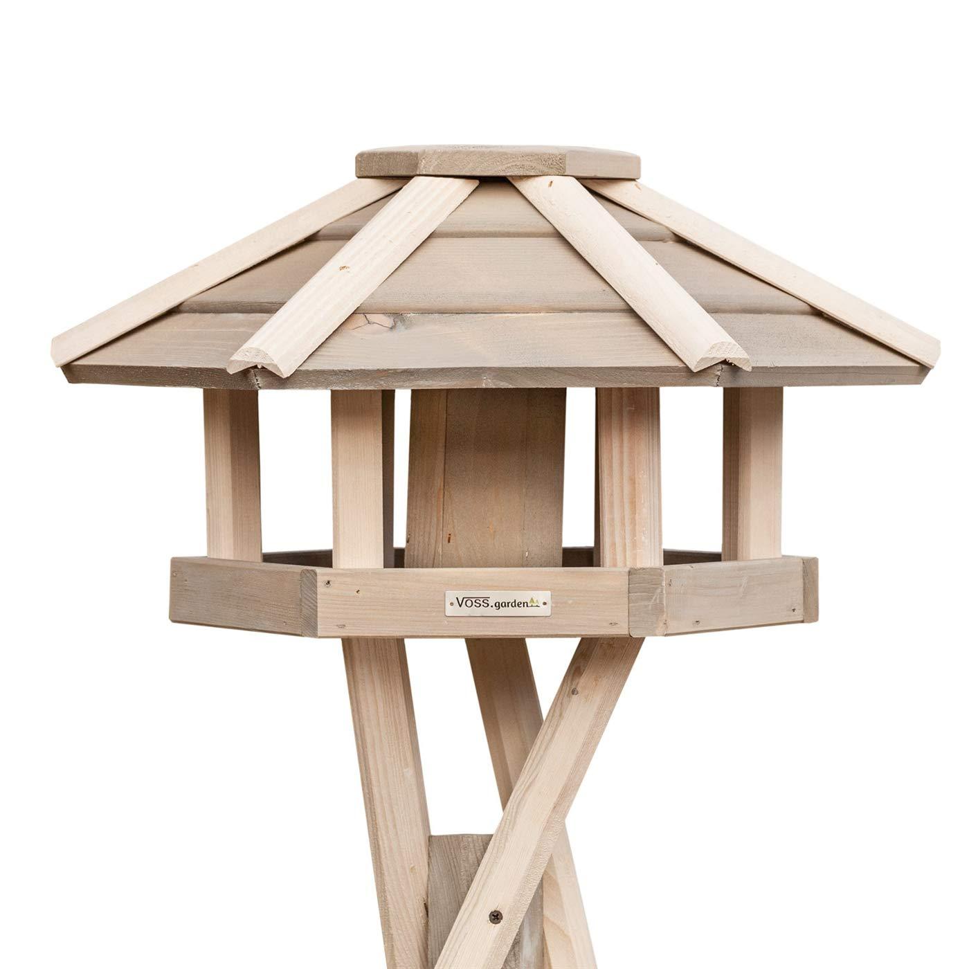 Casetta Legno Per Uccelli Bird Supplies Other Bird Supplies