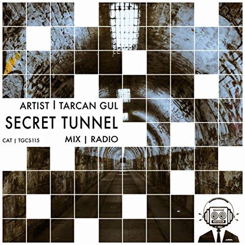 Secret Tunnel (Radio Mix)