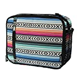 Best PackIt Lunch Boxes - PackIt Freezable Classic Lunch Box, Fiesta Review