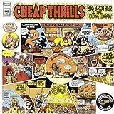 Cheap Thrills [Import USA]