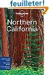 Northern California - 2ed - Anglais