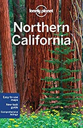 Northern California - 2ed - Anglais