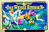 Das Weisse Einhorn