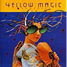 Yellow Magic Orchestra Usa & Yellow Magic Orchestra