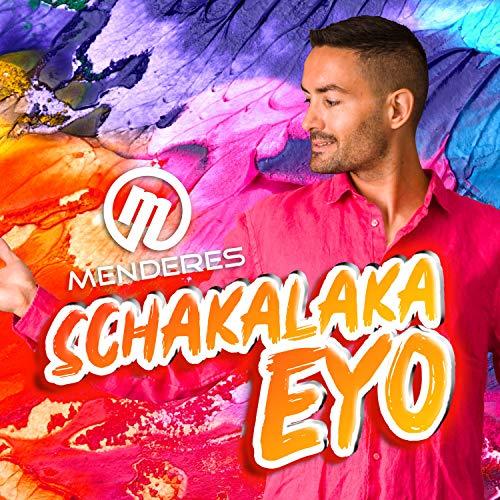 Schakalaka Eyo