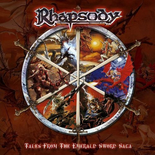 tales-from-the-emerald-sword-saga-import-edition-by-rhapsody-2004-audio-cd