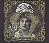 Amorphis: Circle [Deluxe Edition] (Audio CD)
