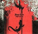 Songtexte von Menace Ruine - Alight in Ashes