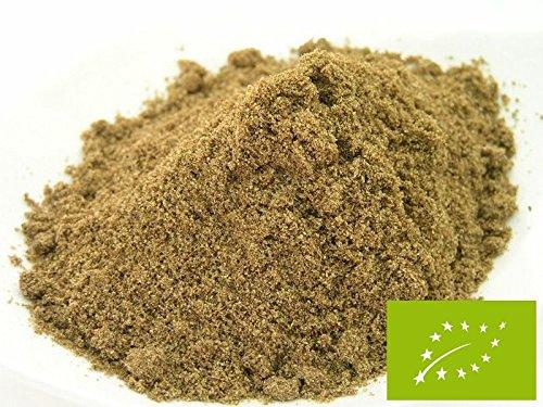 pikantum Bio Kümmel, gemahlen, kbA, 500g