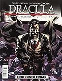 Confronto finale. Dracula. L'esercito dei mostri: 3
