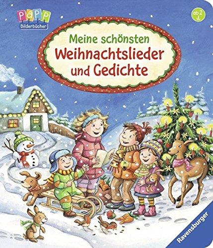 Ein Weihnachtsgeschenk für die Tante – festpark.de