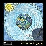 Atalanta Fugiens: No. 45, Sol et ejus umbra perficiunt opus