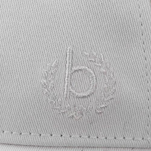 Casquette Flex Full bugatti casquette flex casquette baseball Blanc