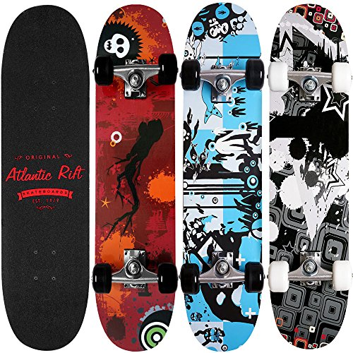 atlantic-rift-complete-skateboard-maple-abec-7-31-inch-deck-with-grip-tape-orange-