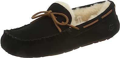 UGG Women's Dakota Slip-on Slipper