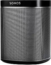 von Sonos(588)Neu kaufen: EUR 229,00EUR 179,9912 AngeboteabEUR 179,99