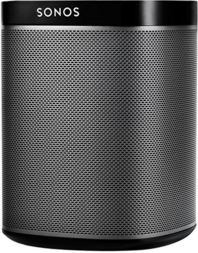 sonos-play1-i-kompakter-multiroom-smart-speaker-fr-wireless-music-streaming-schwarz