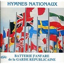 Hymnes Nationaux