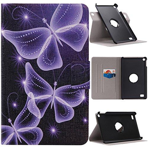 kindle-fire-7-2015-case-per-amazon-kindle-fire-7-tablet-caso-asnlove-elegante-custodia-in-pelle-rota