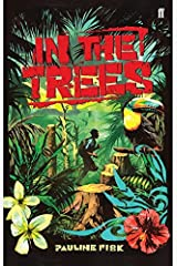In the Trees by Pauline Fisk (2010-03-04) Paperback