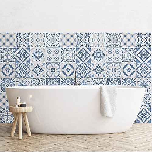 25-carrelage-adhesif-20x20-cm-ps00104-lagos-adhesive-decorative-a-carreaux-pour-salle-de-bains-et-cu