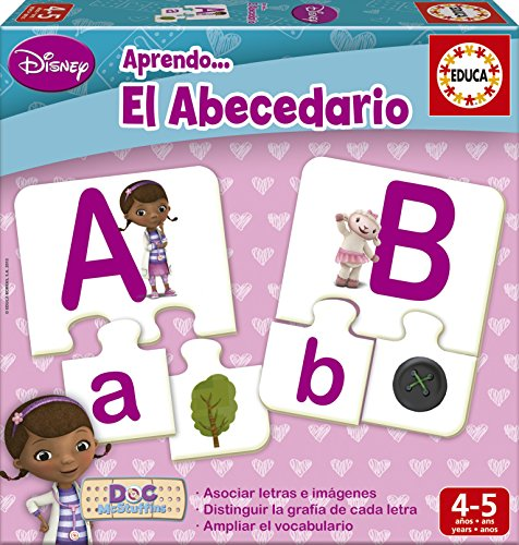 Educa-Juegos-educativos-Doctora-Juguetes