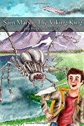 Sam Marsh: The Viking King