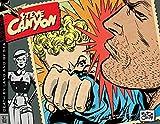 Steve Canyon Volume 3: 1951-1952...