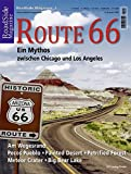 Route 66: Ein Mythos zwischen Chicago und Los Angeles (RoadSide Magazine)