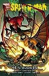 Spider-Man - Marvel Now!: Bd. 3: Kein...