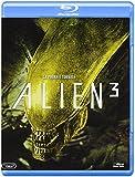 Alien 3 [Blu-ray] [IT Import]