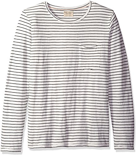 orvar-pocket-graphic-stripe