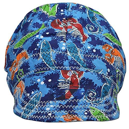 Modestil Schweißen Caps für Schweißer - Schweißer-cap