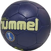 Hummel Hmlstorm Pro - Handball Sport