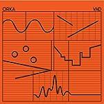 Vad [Vinyl LP]