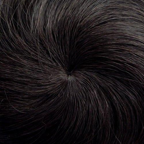 Zoom IMG-3 vanessa grey hair designs raccolto