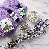 NOW Foods - 100% Pure & Organic Essential Oil Tea Tree - 1 Oncia - 61aOcyfV3sL. SS166