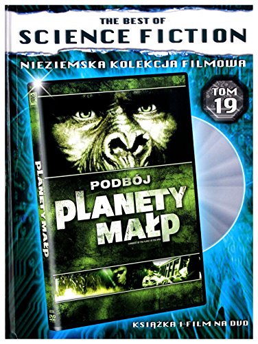 conquest-of-the-planet-of-the-apes-dvd-ksiazka-region-2-english-audio-english-subtitles