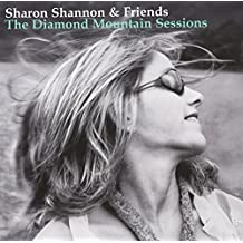 Diamond Mountain Sessions [Import allemand]