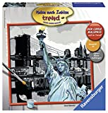 Ravensburger 28461 New York