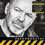 Vasco Non Stop (4 CD)