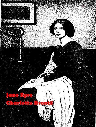 Jane Eyre (English Edition) eBook: Brontë, Charlotte: Amazon.es ...