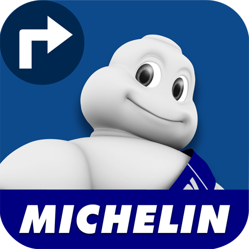 michelin-navigation