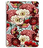 #10: DailyObjects Velvet A5 Notebook/Diary