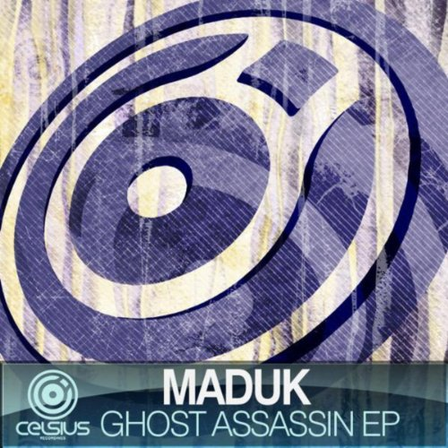 Ghost Assassin (Original Mix)