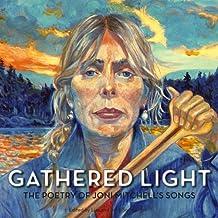 Gathered Light by Lisa Sornberger (2013-05-21)