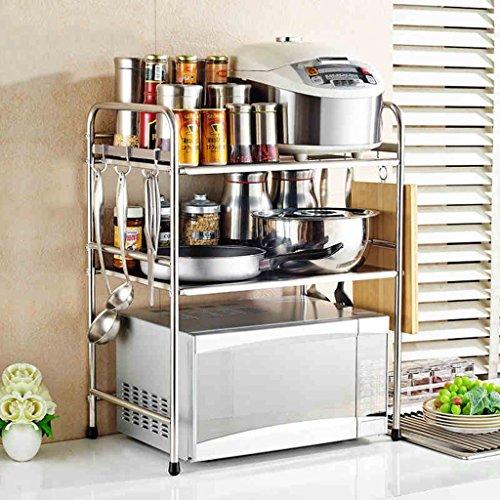 mobili-da-cucina-cucina-multiuso-shelf-forno-a-microonde-rack-in-acciaio-inox-da-cucina-bagagli-rack